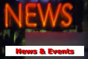 news&events